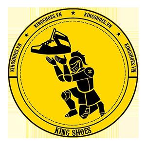 Top cửa hàng giày chạy bộ adidas. nike chính hãng tại Hải Châu Đà Nẵng đến King shoes sneaker authentic HCM