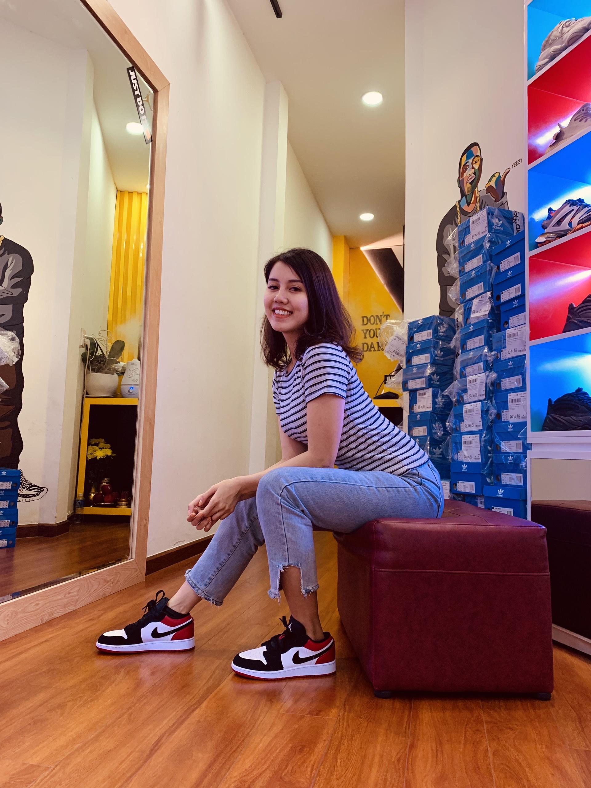 king-Shoes-Sneaker-chinh-hang-HCM-hinh-anh-thuc-te-cua-hang